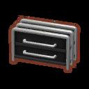 Furniture Sleek Dresser.png