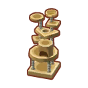 Int oth cattower.png
