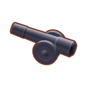 Int pir cannon.png