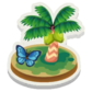 Sunburst Island Icon.png