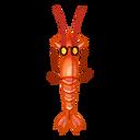 Sweet Shrimp.png