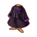 Tops witch.png