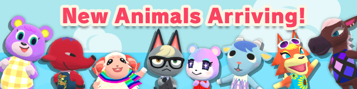 20200320 New Animals 01.png