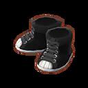 BotL clt27 sneaker1 cmps.png