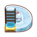 Int 3500 sled cmps.png