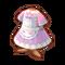 Tops clt23 apron2 cmps.png