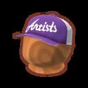 Cap cap ppl.png