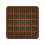 Car rug square xms cmps.png