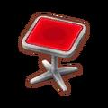 Furniture Metal-Rim Table.png