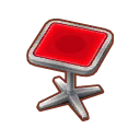 Furniture Metal-Rim Table.png