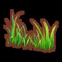 Int 3710 grass cmps.png