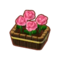 Int etc00 flower3 cmps.png