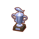 Int oth trophy fb.png