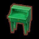 Rmk grn desk.png