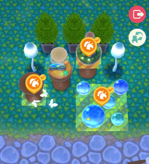 Terrarium Decor 1-1 spec.png