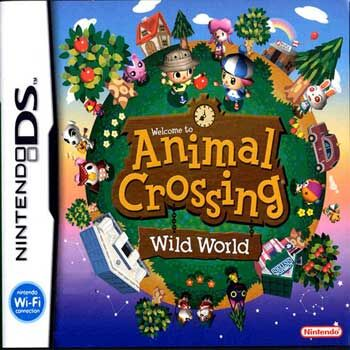 Animal crossing wild world.jpg