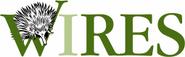 Wires logo