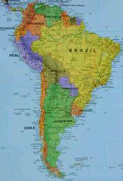 South America map-better.jpg