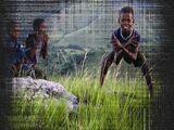 Nyati Conservation Corps