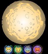 Astrotriv2con