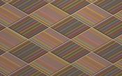 Pecks-Den Brown-Tile