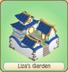 Dens Lizas-Garden.png