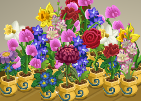 Birth Flowers Grouping.png