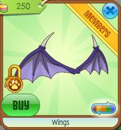 Wings 4