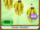 Banana Streamer