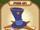 Eclipse Top Hat (Rare)