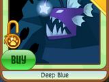 Deep Blue (Music)