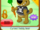 Cursed Teddy Bear