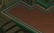 Epic-Haunted-Manor Coral-Canyons-Floor