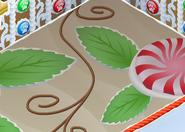 Jamaaliday-House Flower-Carpet
