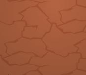 Pecks-Den Coral-Canyons-Floor
