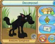 Decompose1