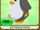 Epic Penguin Plushie