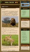 Animal Jam Blog June 2011