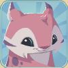 Lynx Face-Icon
