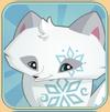 Polar Arctic Fox Icon.png