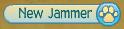 Nametag New-Jammer