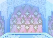 Winter-Palace Pink-Argyle-Walls