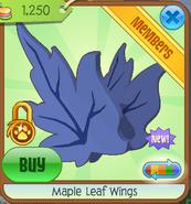 Leafwings1