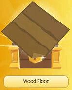 TFD Wood-Floor