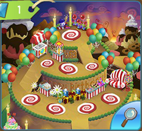Host-Party Birthday-Theme