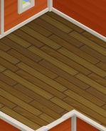 Ol-Barn Wood-Floor