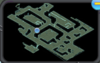Mystery Below Map Ancient Vanity.png