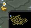 TMB Chest-4-Loc Ancient-Wall.png