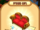 Heart Couch (Promo)
