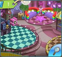 Host-Party Tropical-Dance